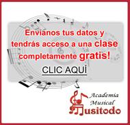 clase-gratis-musitodo-academia-musical-cali-colombia