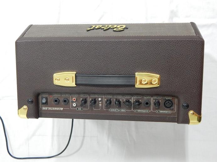 DSCN2554