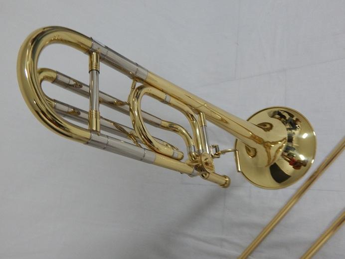 DSCN2600