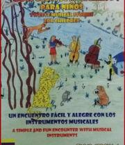 libro-doce-cuentos-musicales-musitodo-caratula
