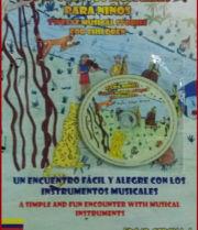 libro-doce-cuentos-musicales-musitodo-caratula-y-cd