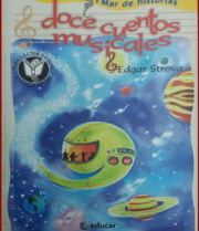 libro-doce-cuentos-musicales-musitodo-mar-de-historias