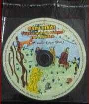 libro-doce-cuentos-musicales-para-ninos-multimedia-cd-musitodo