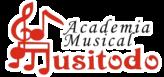 Musitodo Academia musical